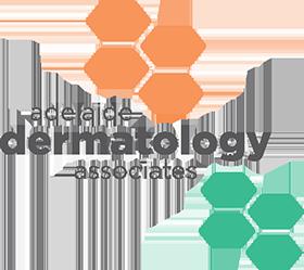Adelaide Dermatology Associates